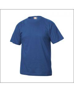 T-shirt LFK