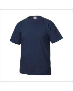 T-shirt LFK/Smedstad