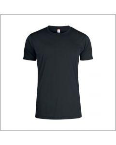 Funktions t-shirt LFK